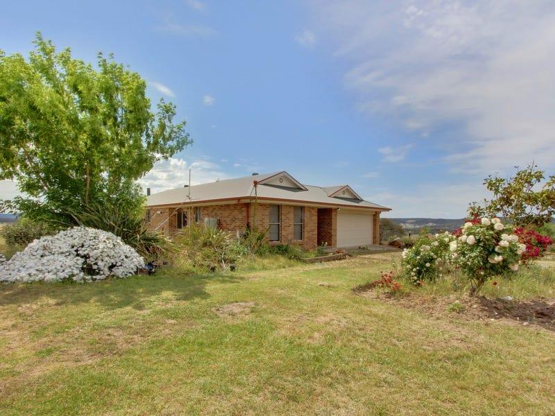 35 Canyonleigh Road, Goulburn, NSW 2580