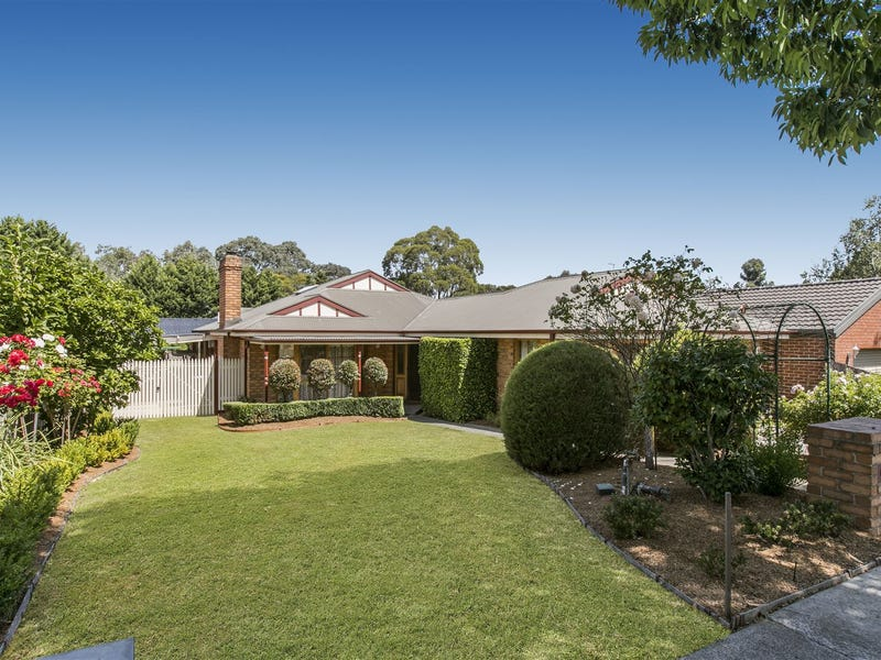 19 Ling Drive, Rowville, Vic 3178