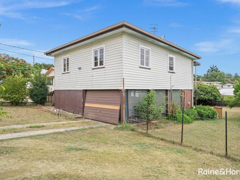 23 Baker Street, Murwillumbah, NSW 2484