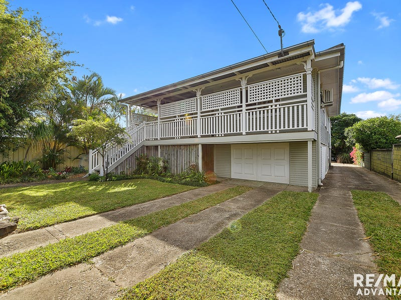 6 Duval Street, Wynnum West, Qld 4178