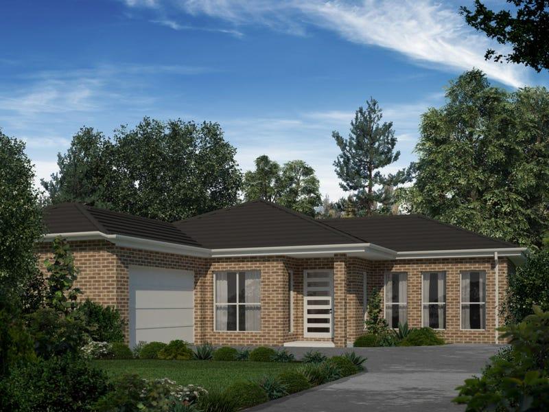 26A Gladesville Drive, Kilsyth, Vic 3137