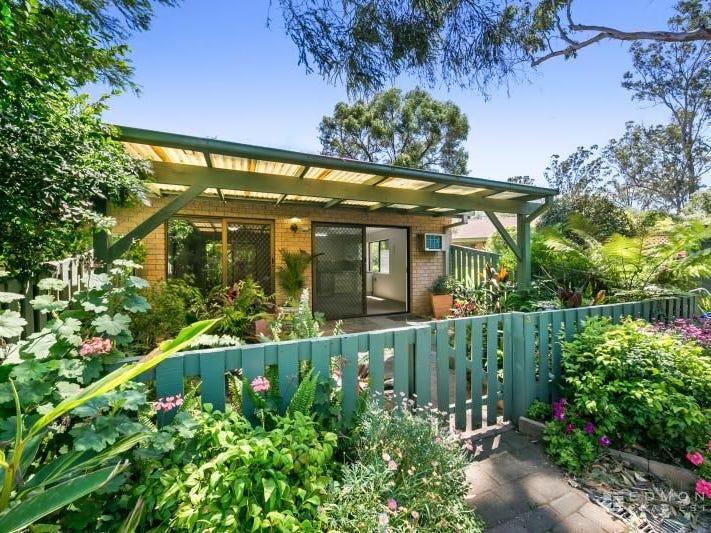 3/7 Bandon Road, Vineyard, NSW 2765
