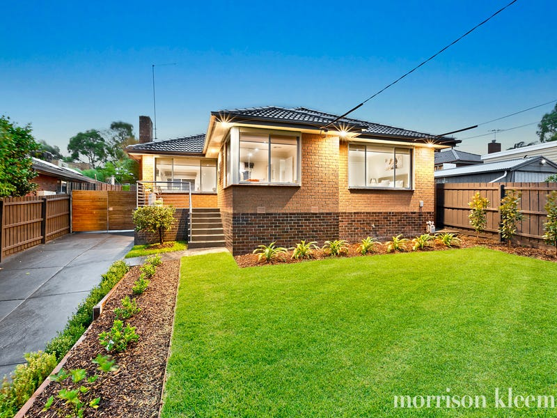 2 Paton Crt, Greensborough, Vic 3088