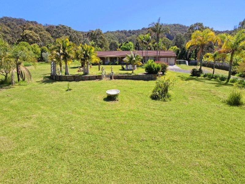 365 Tumbi Road, Wamberal, NSW 2260