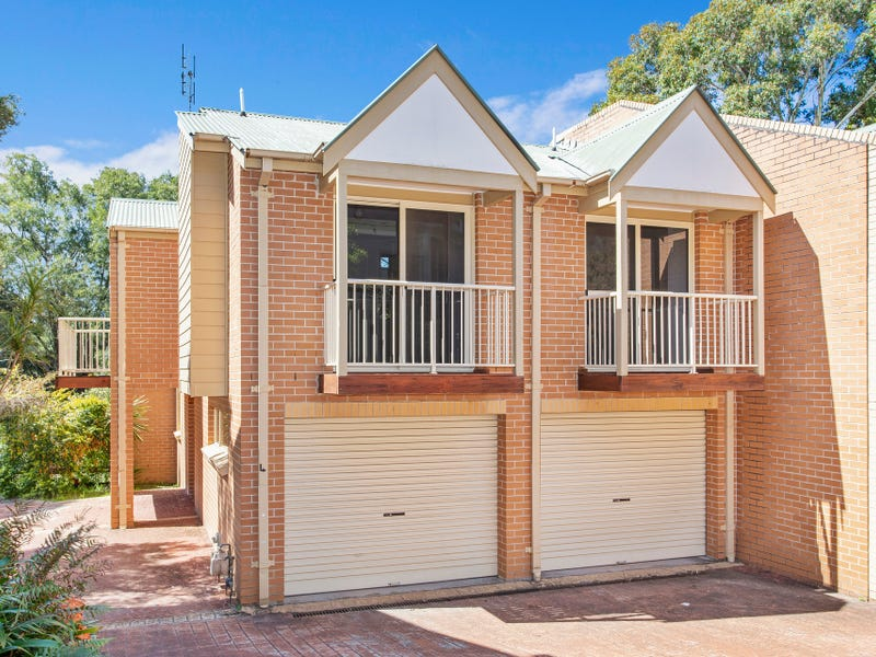 4/10 Ruger Drive, Balgownie, NSW 2519