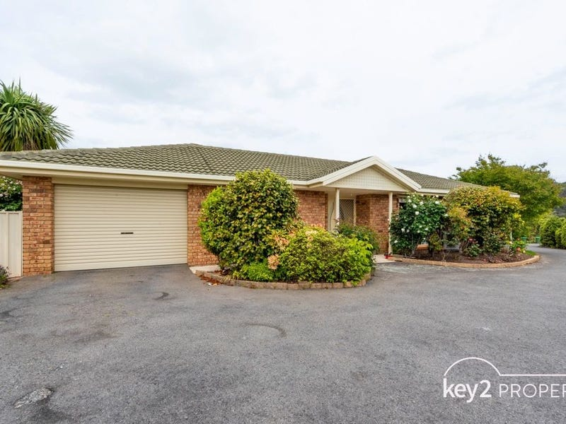 2/13 Baker Court, Blackstone Heights, Tas 7250