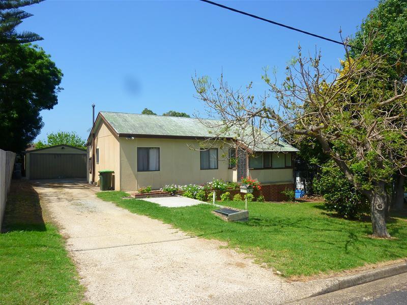 1 Grantham Road, Batehaven, NSW 2536