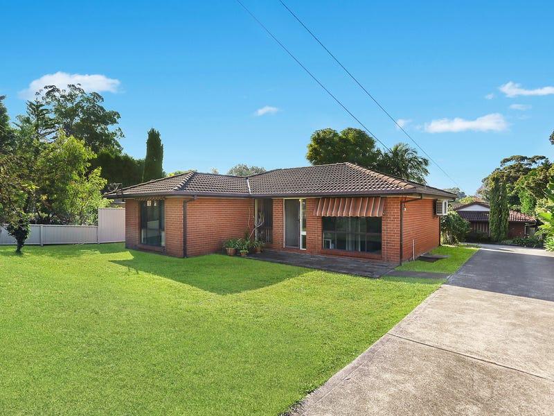 637 Pennant Hills Road, Beecroft, NSW 2119