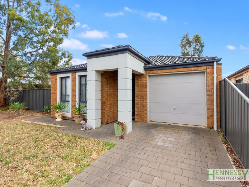 3 West Parkway, Andrews Farm, SA 5114