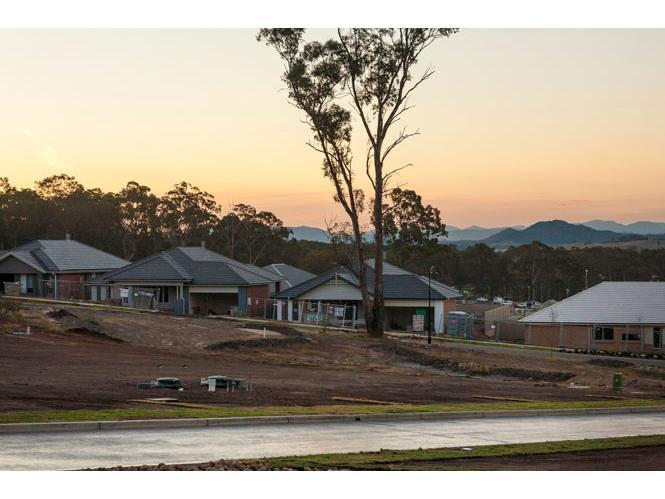 Lot 508, Haverty Avenue, North Rothbury, NSW 2335