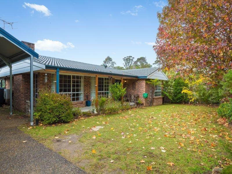 38 Old Wallagoot Road, Kalaru, NSW 2550