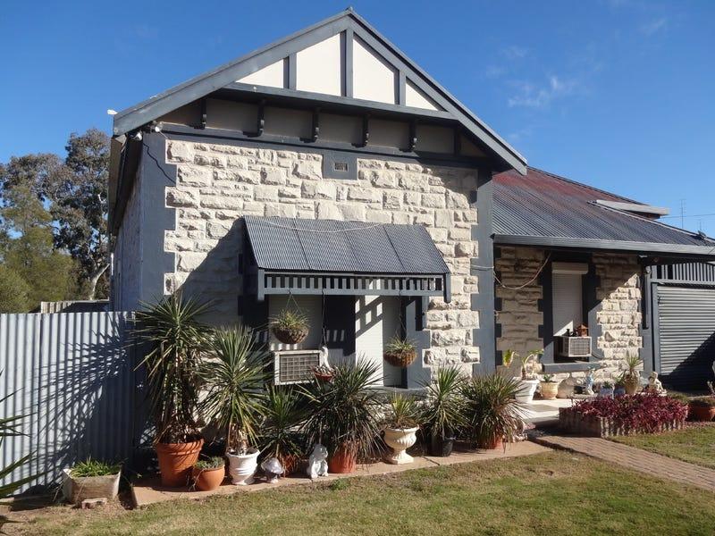 20 Pearce Street, Port Pirie