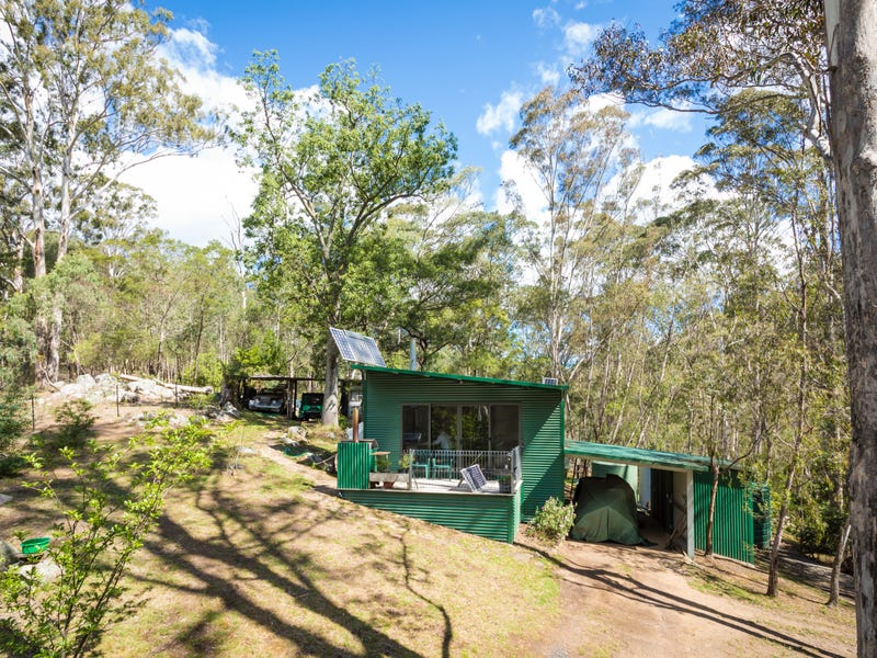 Address available on request, Wyndham, NSW 2550