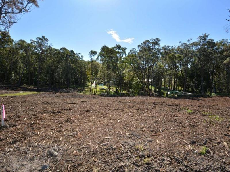 Lot 3 Norman Avenue, Sunshine, NSW 2264