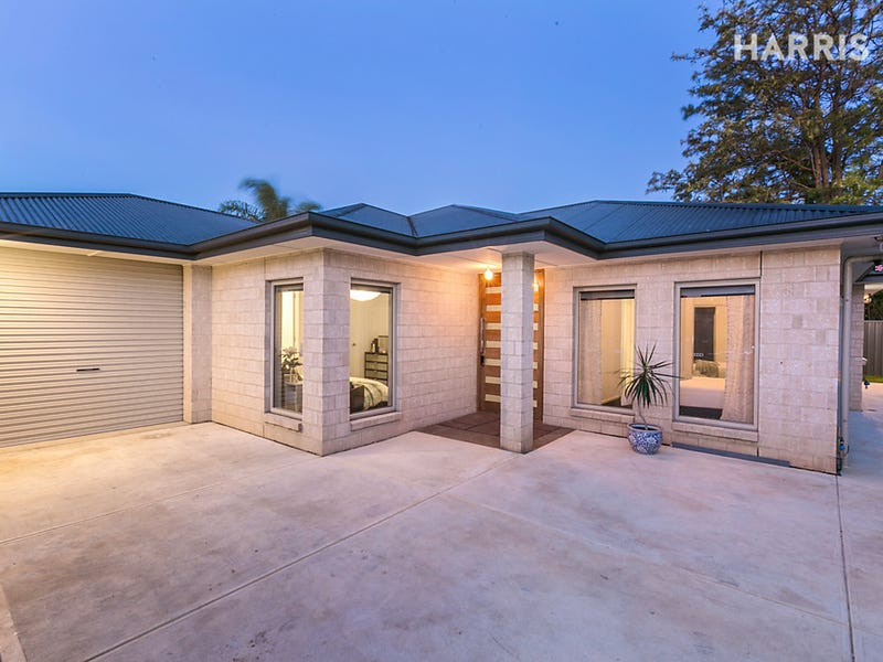 1d Gilmore Crescent, Morphettville, SA 5043