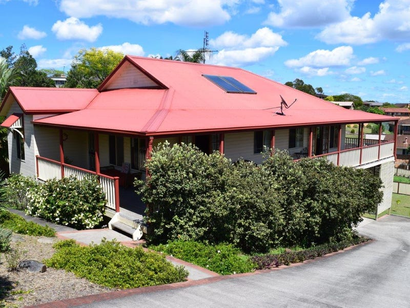 35 Moorhead Drive, South Grafton, NSW 2460