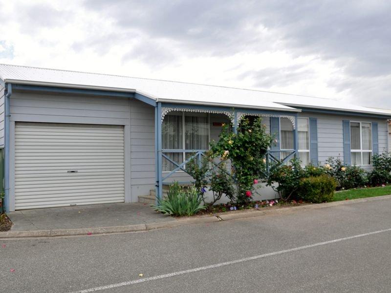 24 Rosetta Village Maude Street, Encounter Bay, SA 5211