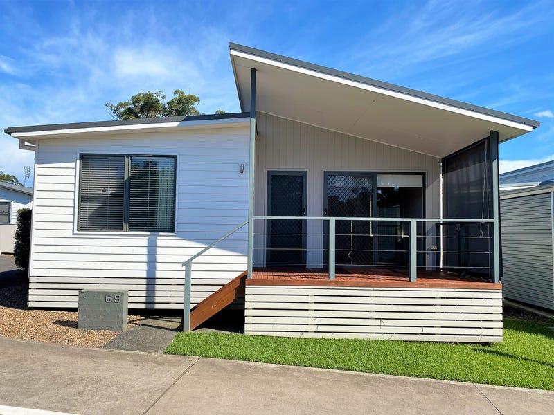 69/33 Karalta Road, Erina, NSW 2250