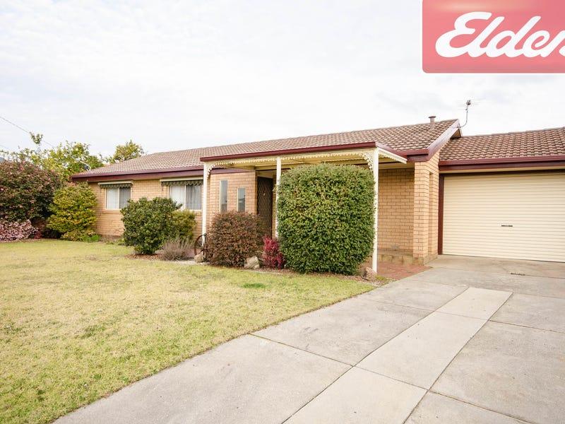 40 Highland Crescent, Wodonga, Vic 3690