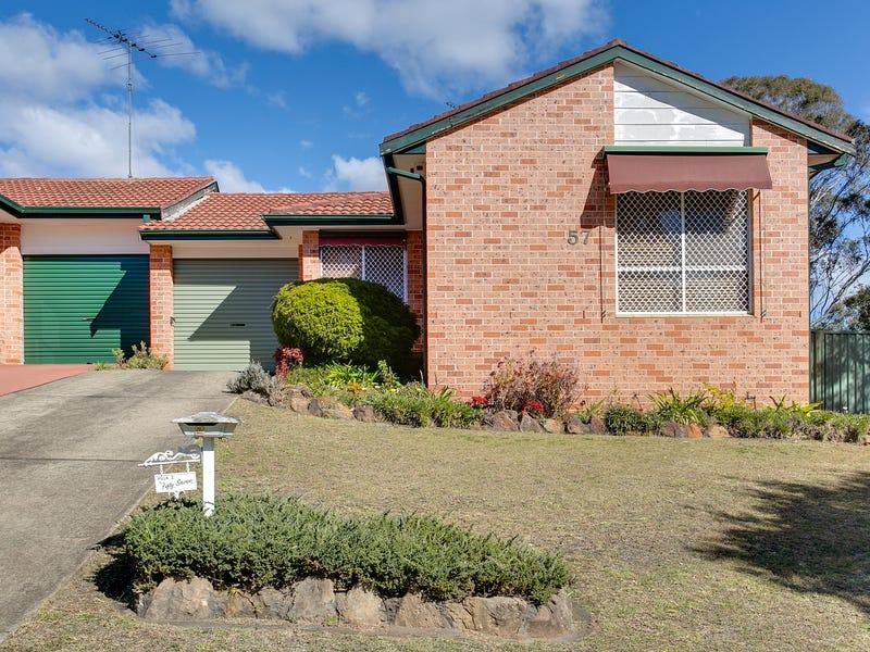 2/57 Westmoreland Road, Leumeah, NSW 2560