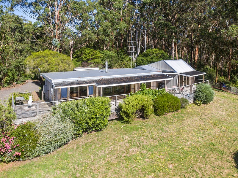 710 Great Ocean Road, Apollo Bay, Vic 3233