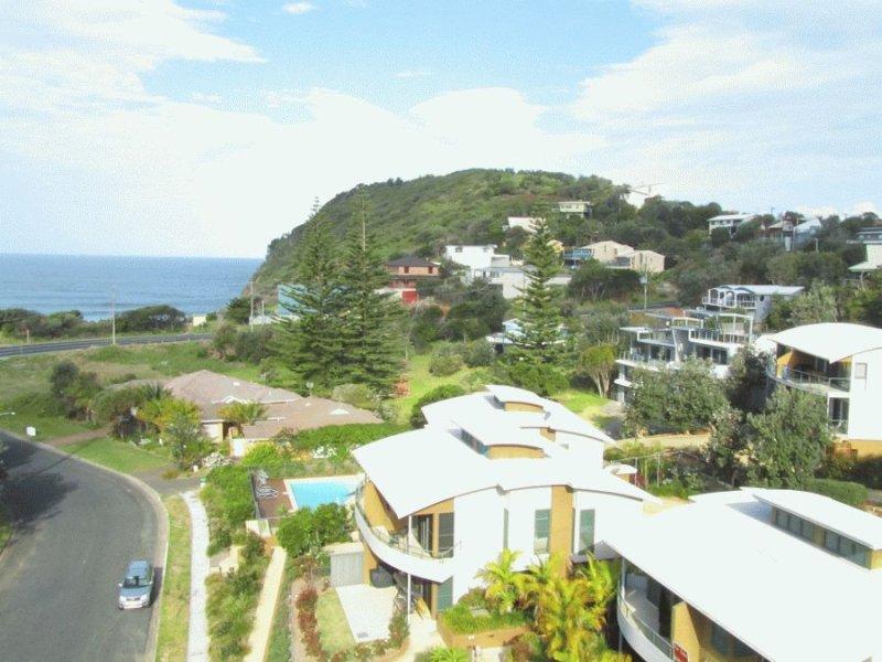 8/11 Redgum Road, Boomerang Beach, NSW 2428