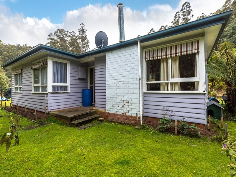 80 Palmers Road, Oyster Cove, Tas 7150