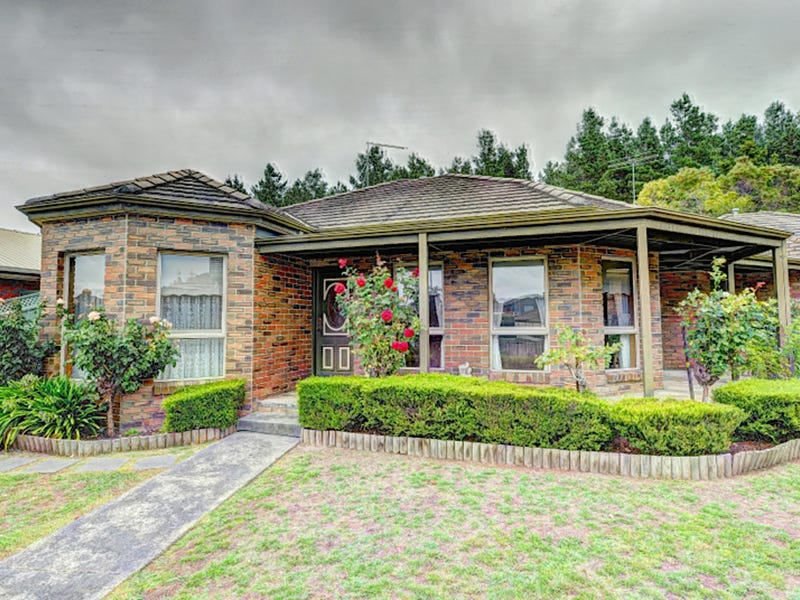 1/7 Anderson Court, Canadian, Vic 3350