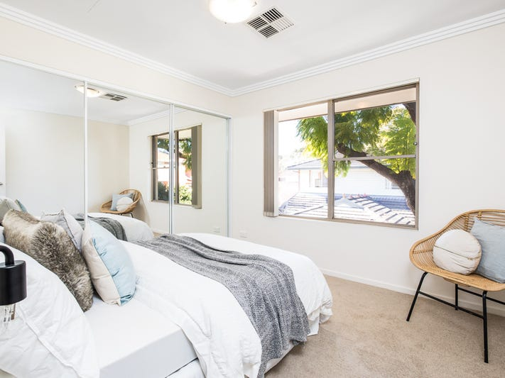 8/20 High Street, Caringbah, NSW 2229