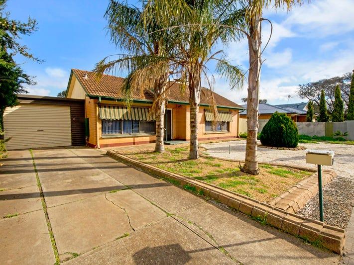 37 Davison Crescent, Smithfield Plains, SA 5114