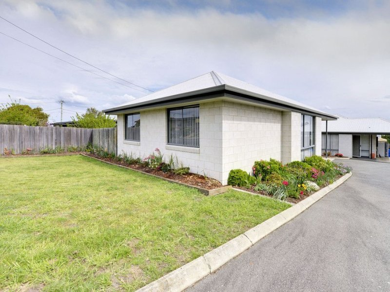1/2-4 First Avenue, Midway Point, Tas 7171