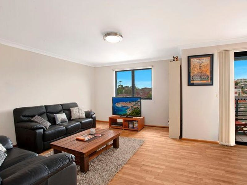 20/20 Clifford Street, Coogee, NSW 2034