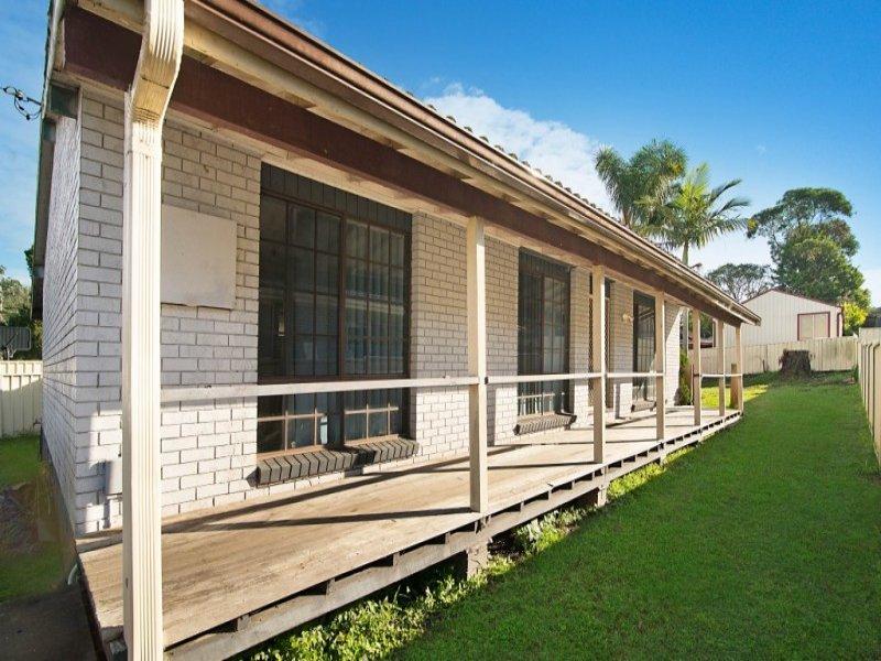 17 Geoffrey Rd, Chittaway Point, NSW 2261