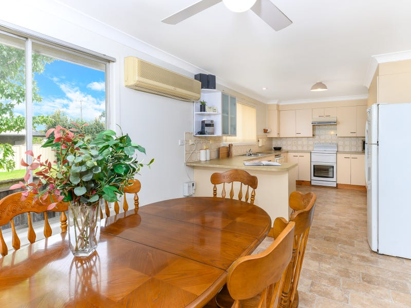 34 Filter Road, West Nowra, NSW 2541