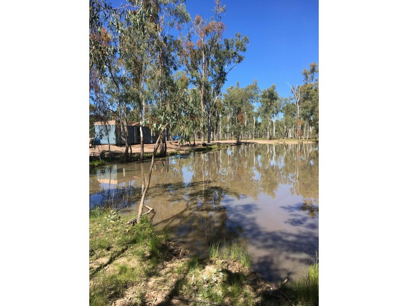 Lot 71 Redgum Road, Ducklo, Qld 4405