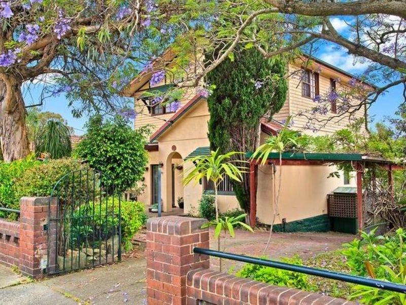 87 Dunstaffenage Street, Hurlstone Park, NSW 2193