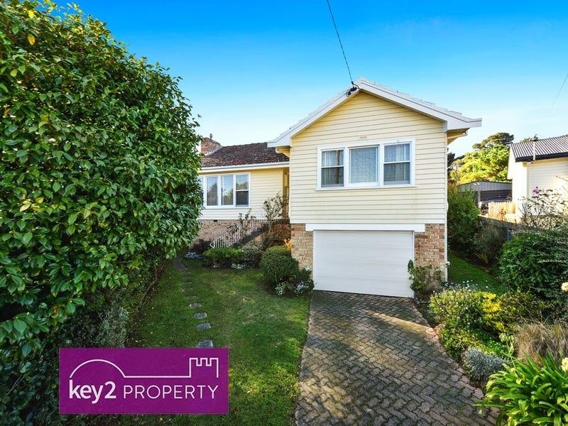 16 Warwick Place, Kings Meadows, Tas 7249