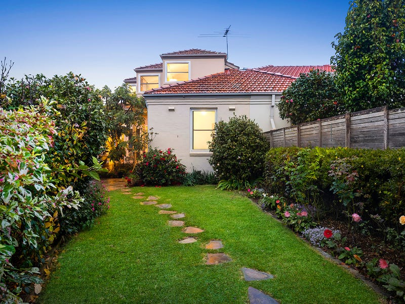 5 Greens Drive, Cammeray, NSW 2062
