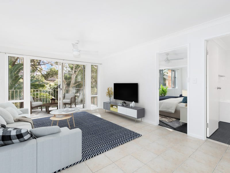 14/440-444 Port Hacking Road, Caringbah South, NSW 2229