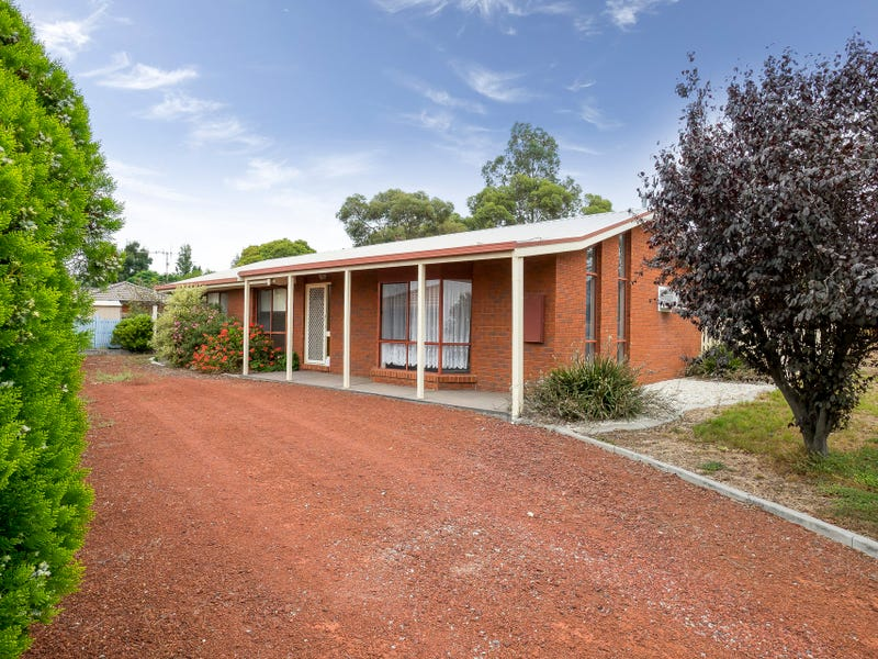 45 Clifton Drive, Bacchus Marsh, Vic 3340