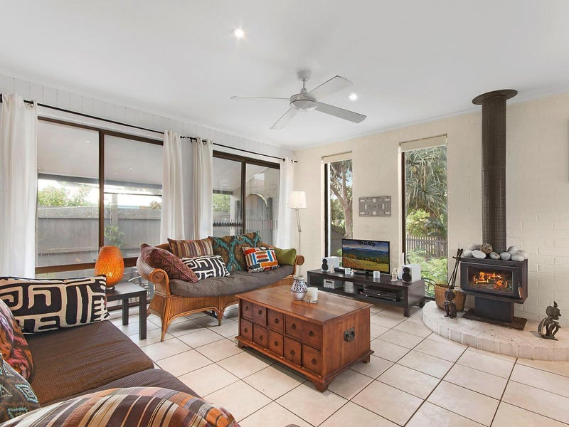 1/16 Brandon Street, Suffolk Park, NSW 2481