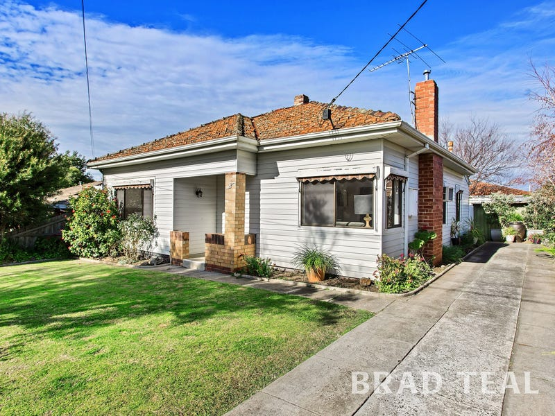 3 Grandview Road, Niddrie, Vic 3042