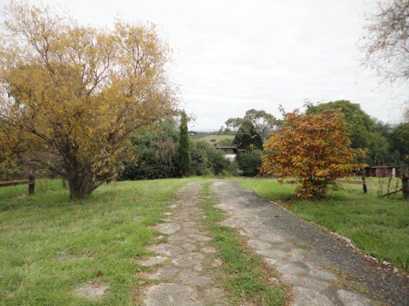 157 Walworth Road, Horsley Park, NSW 2175