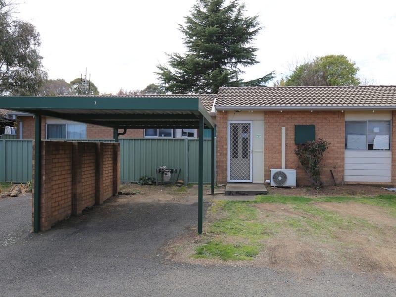 1/5-12 Keithian Place, Orange, NSW 2800