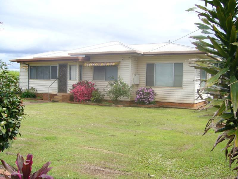343 Farnsfield Road, Farnsfield, Qld 4660