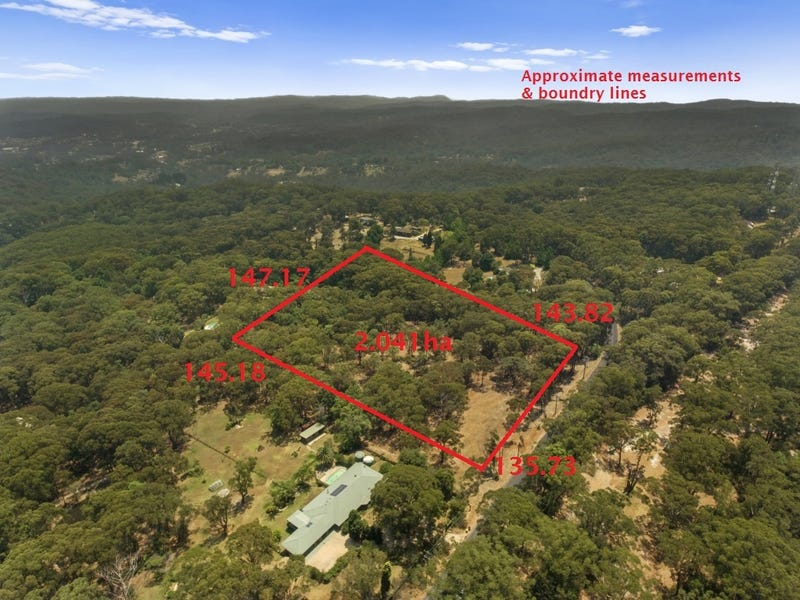 41 Toomeys Road, Mount Elliot, NSW 2250