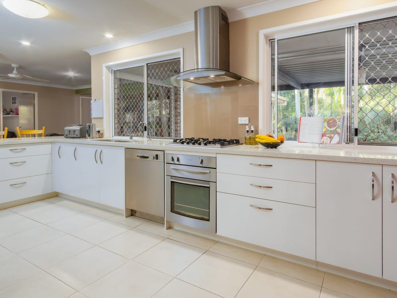 6 Wild Cotton Close, Kuraby, Qld 4112