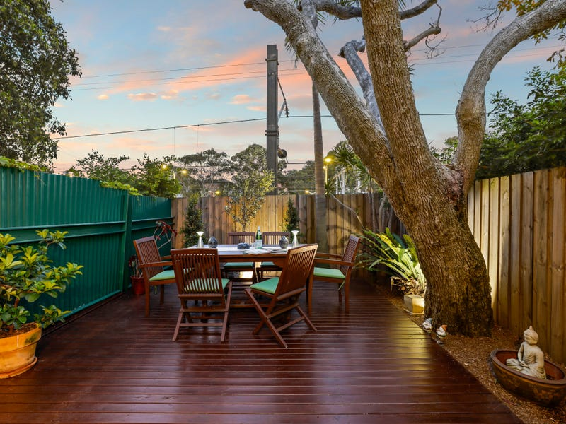 7 Goodsell Street, St Peters, NSW 2044