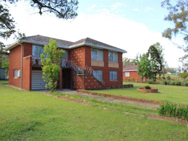 96-100 Delaware Road, Horsley Park, NSW 2175