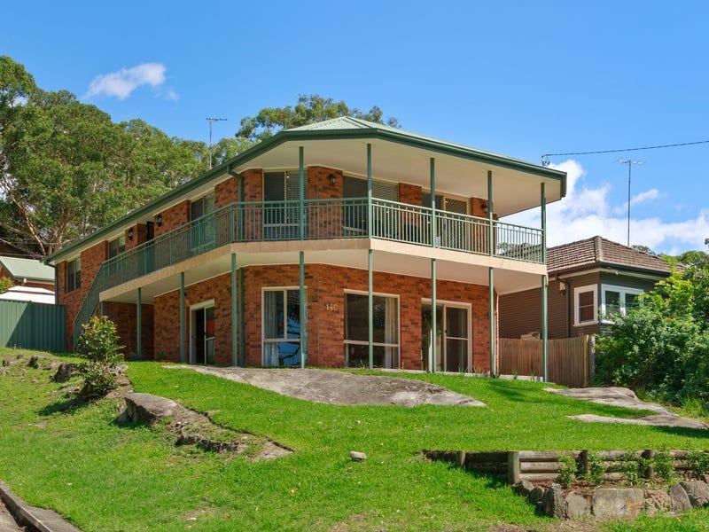 140 Prince Edward Park Road, Woronora, NSW 2232